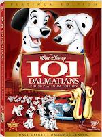 101 Dalmaţieni FILME DISNEY ONLINE IN ROMANA DESENE DUBLATE