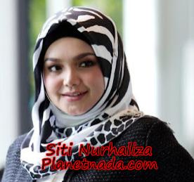 Download Kumpulan Lagu Siti Nurhaliza Mp3 Malaysia Terbaik dan Terpopuler