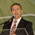 TCM e PROCAP alertam prefeituras que querem gastar com festas juninas