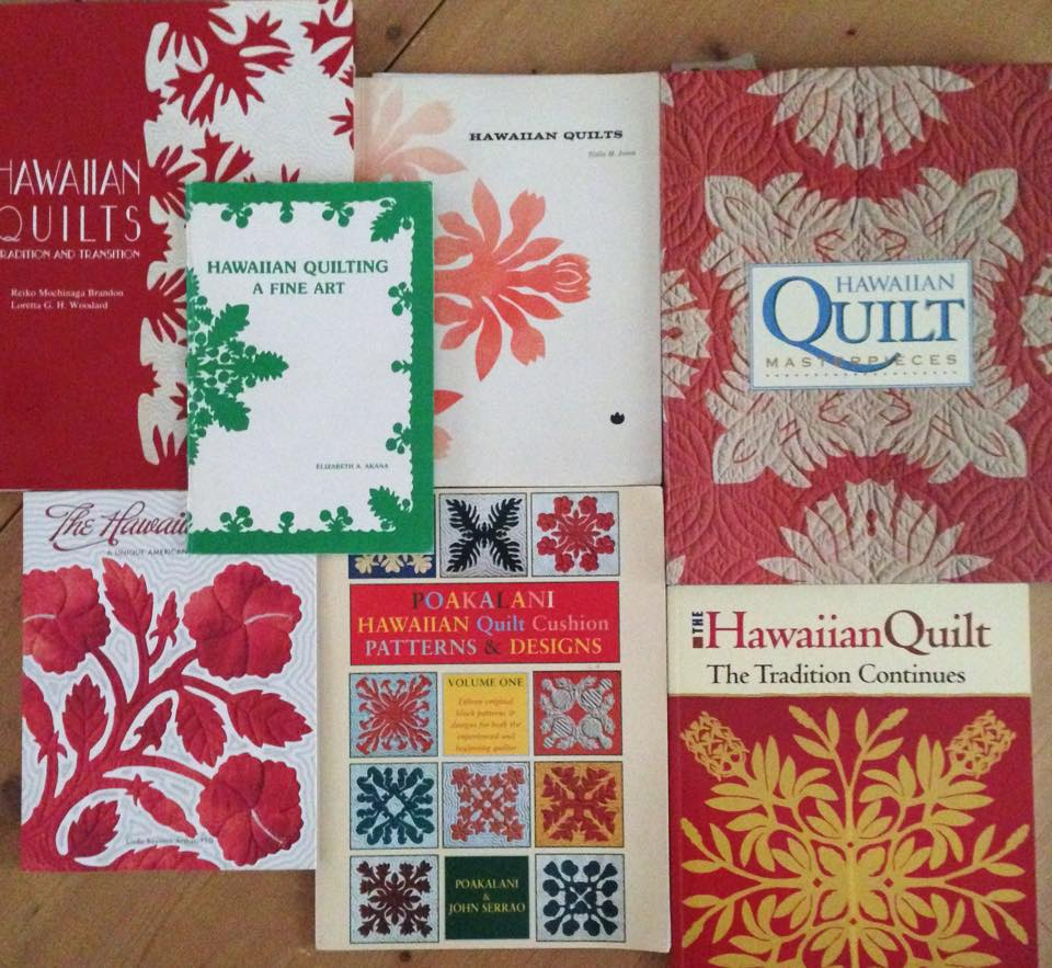wedding patterns appliqued hand pattern eatonjan quilts quilt the and by hawaiian on best quilted images published pinterest quiltinspire