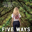 Review: Five Ways to Fall