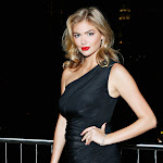 KATE UPTON HOT PICTURES LATEST