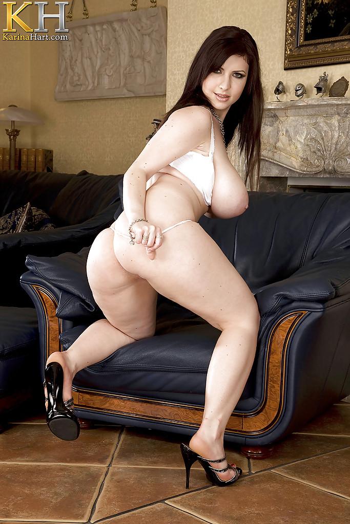 Girdle For Men Pornoxxx 110