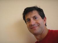 John Edelson: 2007