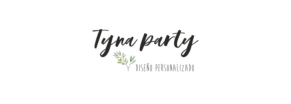tyna party