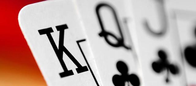 Menjelaskan Tentang Situs Poker Terbaik Waktu-qq.com!
