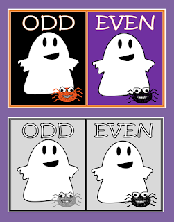 https://www.teacherspayteachers.com/Product/Odd-and-Even-Numbers-Sort-Halloween-Theme-Halloween-Math-Fall-Activity-319679