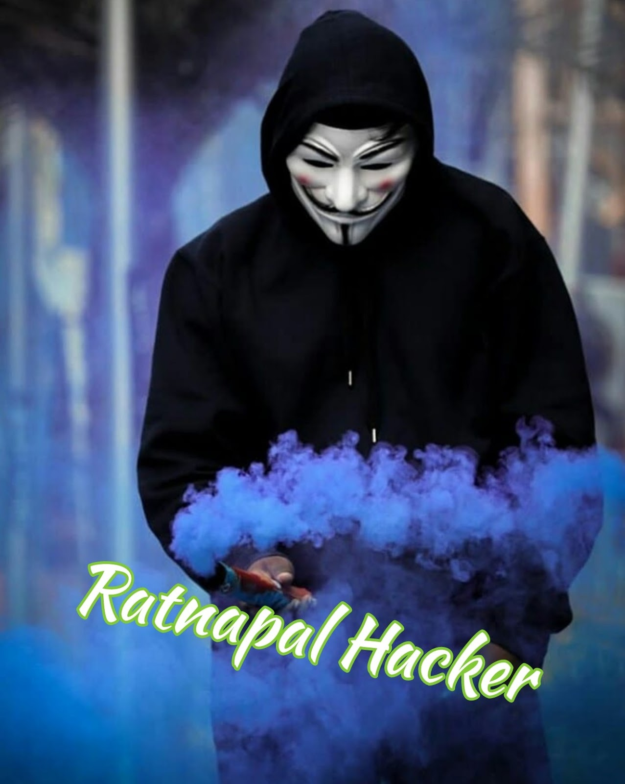 How to remotely hack Android phone [no root]