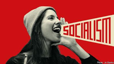 PUNTADAS CON HILO - Página 5 Millenial-socialism