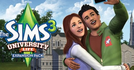 Free version download the sims world adventures 3 full
