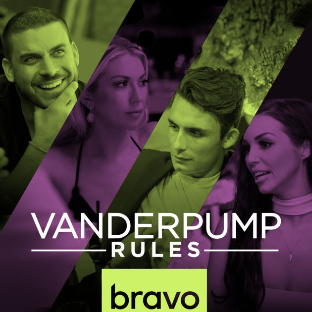 vanderpump rules season 7 free episodes