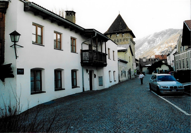 CENTRO-STORICO-GLORENZA-VAL-VENOSTA