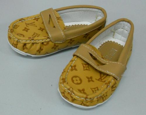 Bongbongidea Louis Vuitton Shoes For Baby