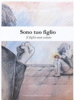 SEGNALAZIONE: Sono tuo figlio, di Claudio Crepaldi