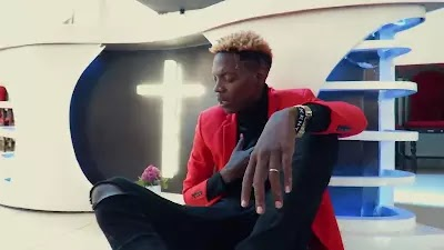 Download Video | Fred Omondi - Niokoke