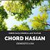 Chord Hasian - Persada Trio (A)