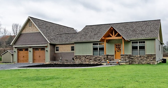 Modular Home Builder Simply Beautiful What More Can
