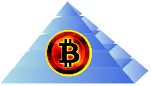 ponzi bitcoin