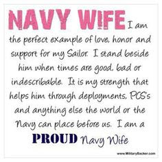 navy-wife-quotes-deployment-3