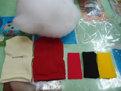 台湾乐活观光袜厂
