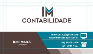 79d8b58d 123f 4c6c b3fb 1c7f77398b2e%2B %2BC%25C3%25B3pia - Cães alegram a vida dos pacientes do Hospital de Apoio de Brasília