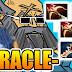 Miracle- Dota 2 [Kunkka] 3 DAEDALUS Plus 1 RAPIER