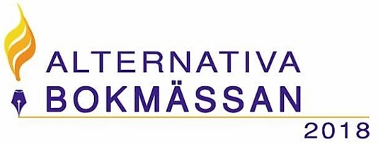 Alternativa Bokmässan