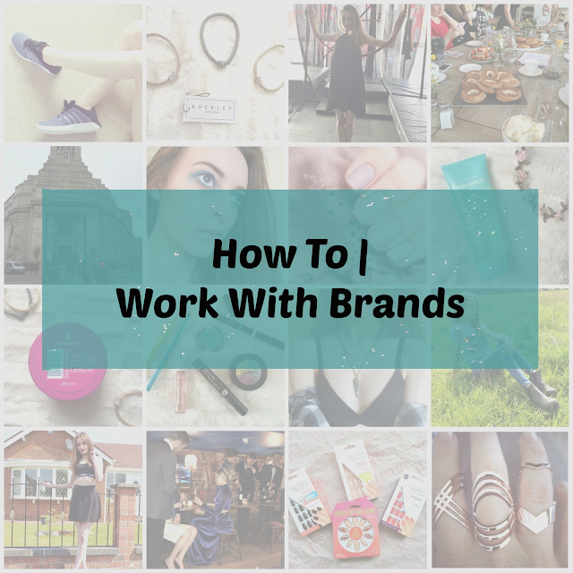 How-To-Work-With-Brands-PR