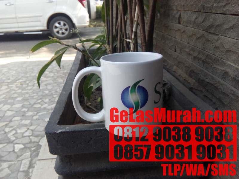 SOUVENIR FOTO PERNIKAHAN JAKARTA