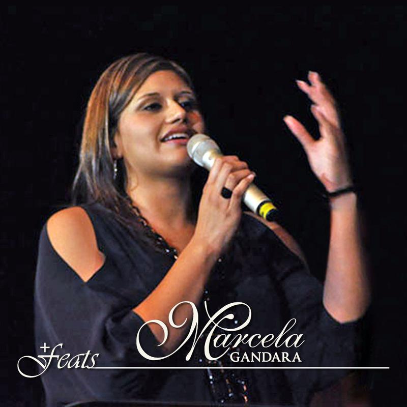 DOWNLOAD MARCELA GANDARA GRÁTIS DE CDS