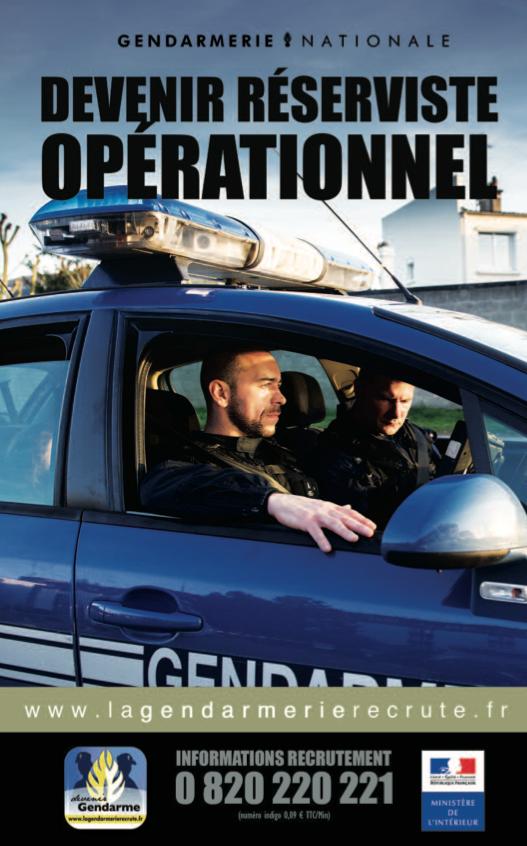 gsg9 1 87 unit sp ciale pspg gendarmerie nationale. Black Bedroom Furniture Sets. Home Design Ideas