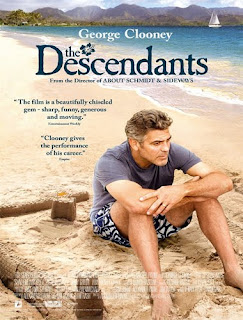 Ver Los descendientes (2011) Online