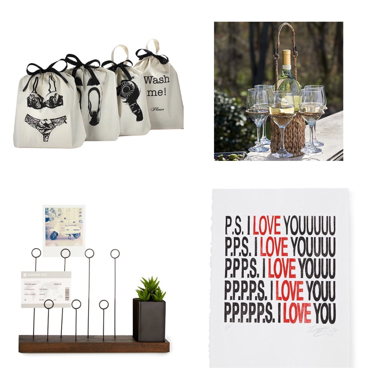 Sparkle And Slippers Valentine Gift Ideas With Uncommon Goods