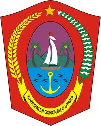 Hasil Quick Count PIlkada Kabupaten Gorontalo Utara (Gorut ...