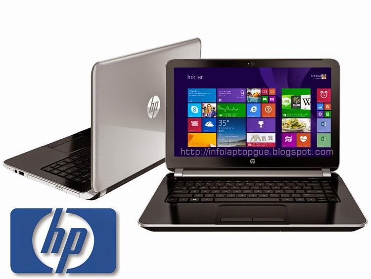 Image Result For Harga Laptop Acer Terbaru Januari Semua Tipe