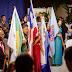 Conferência dos Vencedores Pentecostais