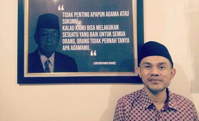 PKB: Herman 'Seventeen' Salah Satu Kader Terbaik Garda Bangsa
