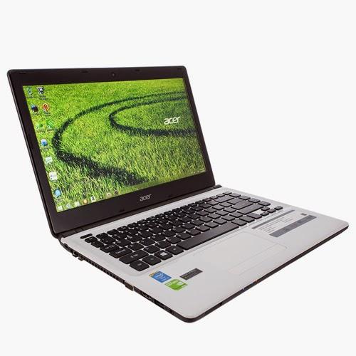 Harga Acer Aspire V3 472G 71J5 Core I7
