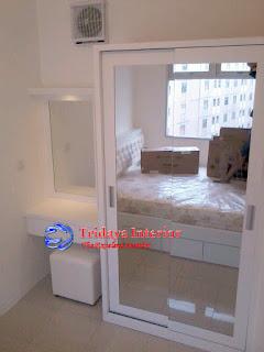 interior-apartemen-grand-emerald-baru