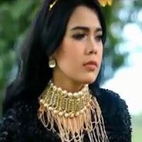 Ratu Sikumbang - Bulan Tarang (Full Album)