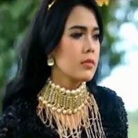 Ratu Sikumbang - Cinto Basangketo (Full Album)