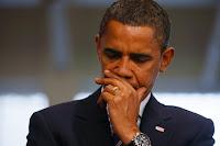 obama-is-concerned.jpg