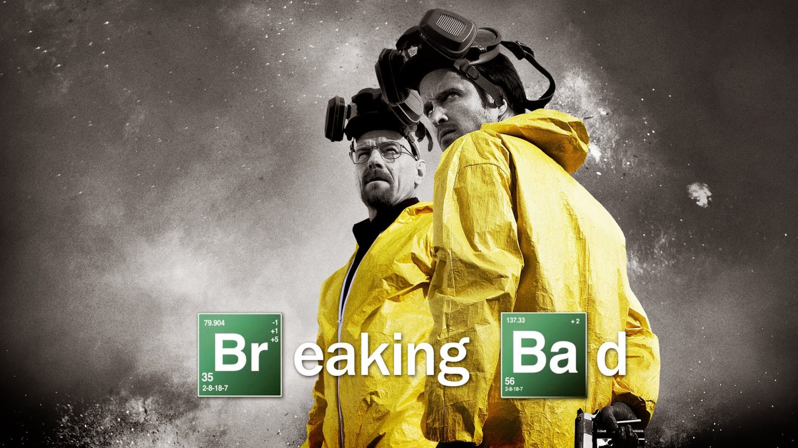 Bad Serie Breaking Bad Serie Completa Full Hd 1080p Latino Series