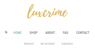 Luxcrime