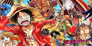 One-Piece-Episode-860-Subtitle-Indonesia