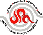 School of Planning and Architecture, Bhopal Recruitment for the post of Deputy Librarian and Assistant Librarian