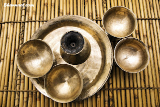 Which Metal Is Best For Preparing Food In Hindi