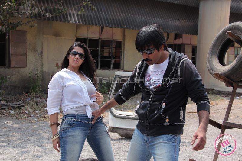 Dongala Mutha movie