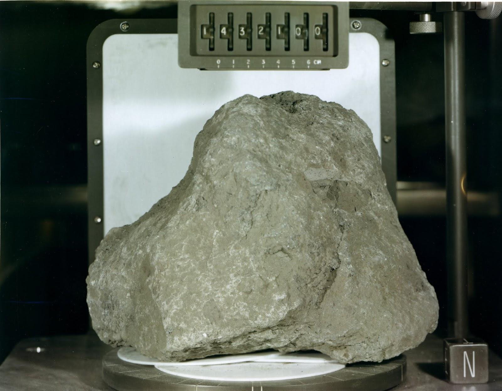 zircone incontri rocce