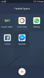 Ek-phone-me-2- WhatsApp-kaise-chalaye
